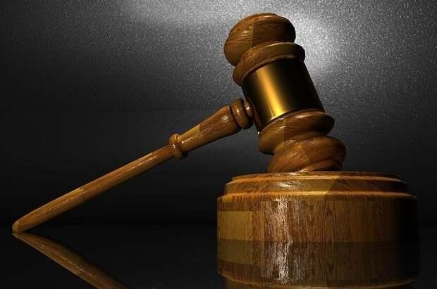 Суд арестовал подозреваемых в хищении денег у ветерана Пронина