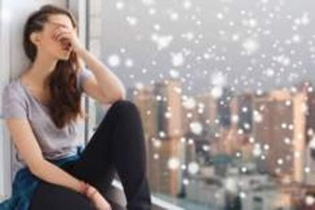 Как избежать опасности «синдрома отсутствия отпуска»