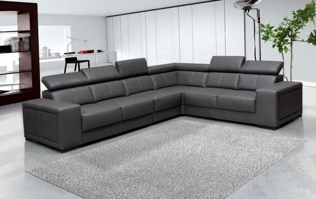 Как не ошибится при покупке дивана в магазине? 6 советов как выбрать