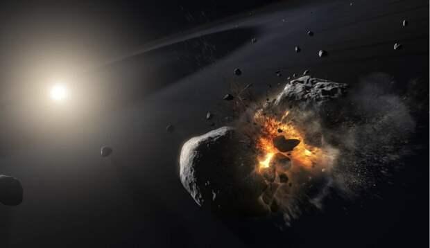 Можно ли доверять рассказам ученых про дальний космос?