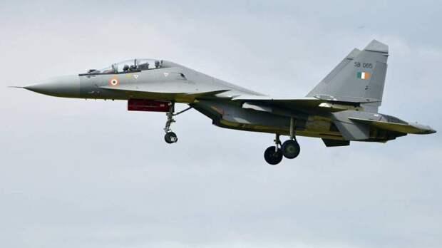 Один летчик хорошо, а два – лучше? Зачем России новая версия Су-57