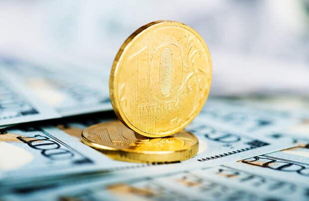Экономисты прогнозируют повышение ключевой ставки