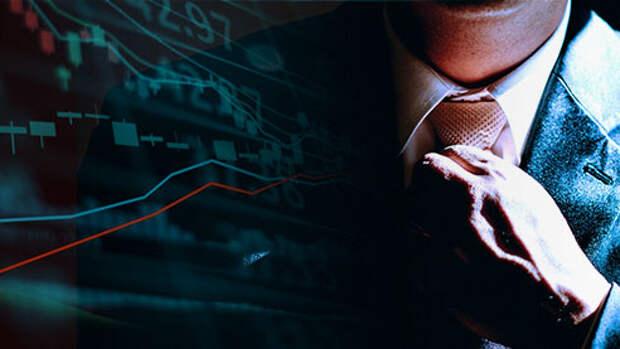 «Мусорные» игры американских банков