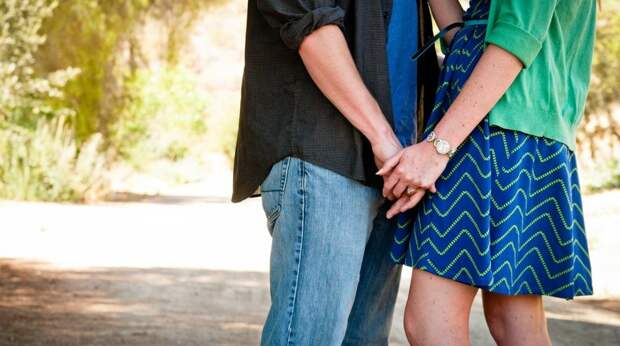 Если в отношениях кризис: 7 советов тем, кто на грани расставания
