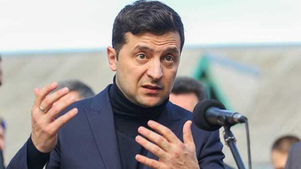 Зеленский объяснил, зачем Украина отмечает День памяти и примирения