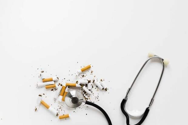 Борьба с курением на грани дискриминации. Новая Зеландия решила оставить целое поколение без сигарет