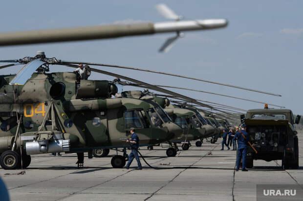 Генерал: НАТО отрабатывает нанесение ударов поРФиБелоруссии
