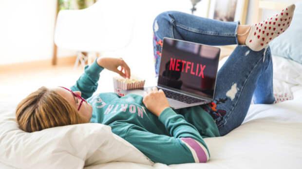 Netflix анонсировал сиквел «Энолы Холмс» с Милли Бобби Браун в главной роли
