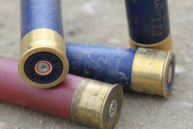 В Киргизии сообщили об обстреле жилых домов таджикскими военными