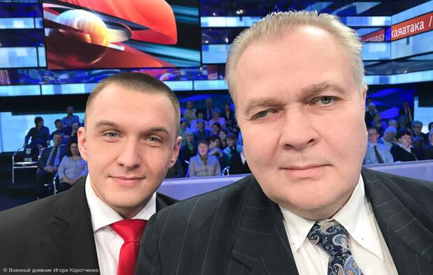 Максим Галкин против!