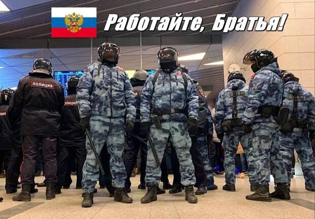 """""""Когда вас хвалит американец…"""": Русские послали экс-посла США. И не только на русском"""