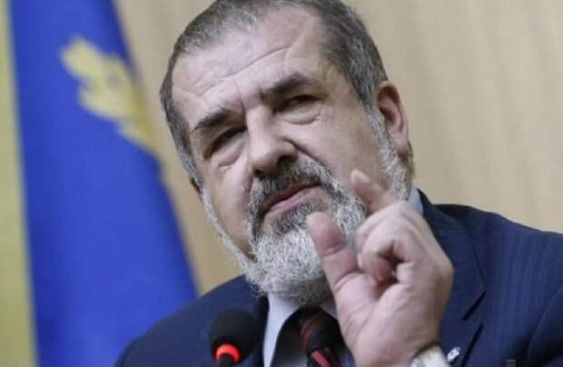 """Депутат прокомментировала идею отметить """"450-летие сожжения Москвы"""""""