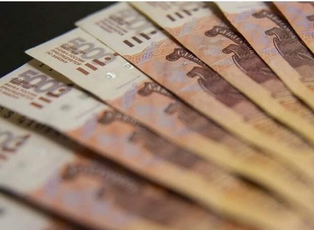 Социальная справедливость в России берет верх: богатые будут платить больше нищих на 2 процента