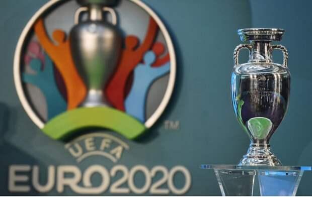 Источник: Евро-2020 могут целиком провести в России