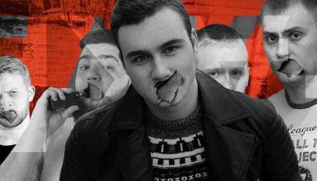 Трупоеды: кто сеял панику и распространял фейки о Кемерово в соцсетях
