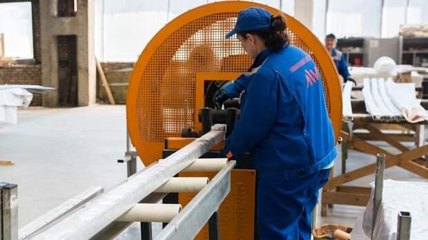 Рост экспорта удалось сохранить в Ростовской области в пандемию