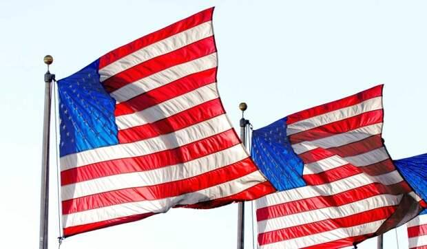 Американские СМИ предсказали Вашингтону проблемы из-за активности в Индо-Тихоокеанском регионе