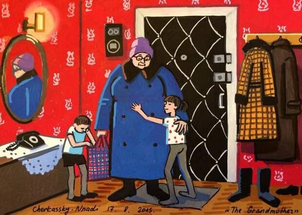 sovetskoe-detstvo-risunki-28.jpg