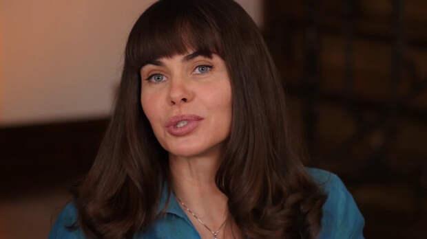 Из славы в забытье: 5 российских актрис, утративших былую популярность