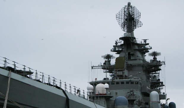 В Японии призвали блокировать Севморпуть и разработать ядерное оружие