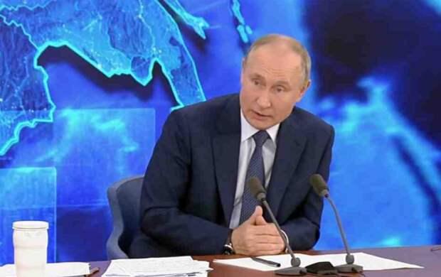 Началось: Границы России раздвигаются. НАТО бессильно