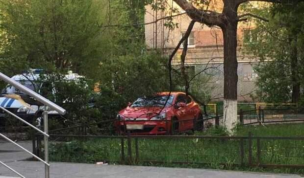 Три беспокойные новости воскресенья ослучившемся вНижегородской области