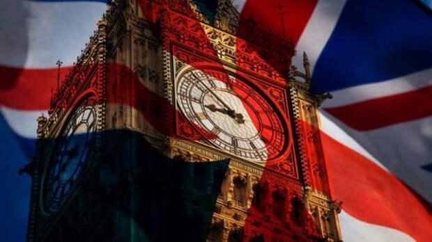 СМИ: новый поворот в деле Скрипалей грозит отставкой правительству Британии