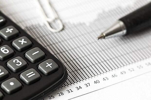 В РФ за год снизилось число жителей с доходами ниже прожиточного минимума