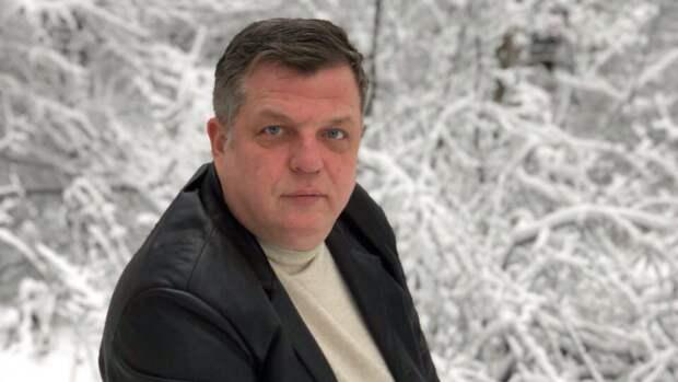 Экс-депутат Рады уверен, что пенсионеров Херсонщины до суицида довела обстановка в стране