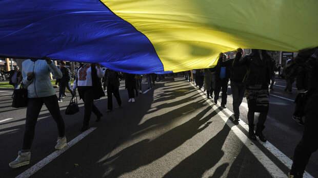 """Украину хотели """"повесить"""" на Россию. Но одна фраза Путина разоблачила все планы"""