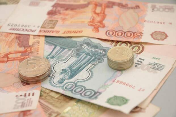 Инвестиции в основной капитал предприятий Нижегородской области выросли на 20,6%