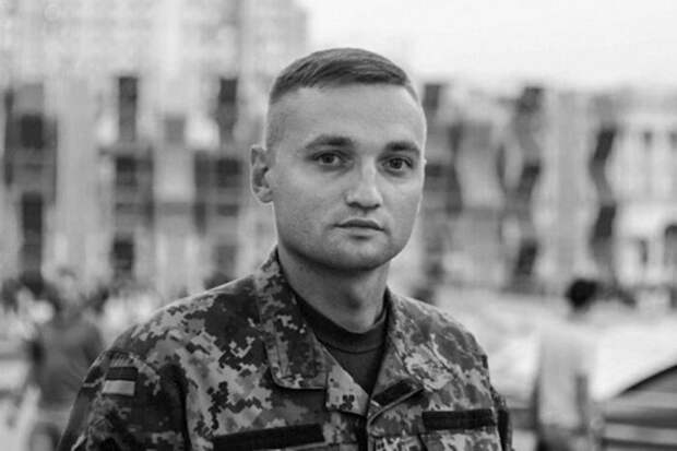 Суд по Боингу: лайнер сбил украинский истребитель «Су»