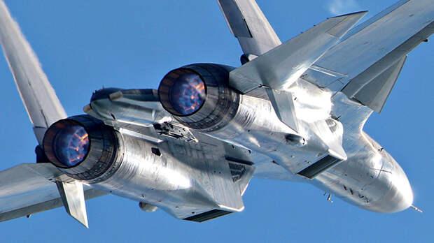 """ВОЗДУШНЫЙ БОЙ НАД БАЛТИКОЙ. АМЕРИКАНСКИЙ """"НЕВИДИМКА"""" F-35 ВСУХУЮ ПРОИГРАЛ """"СУХОМУ"""""""