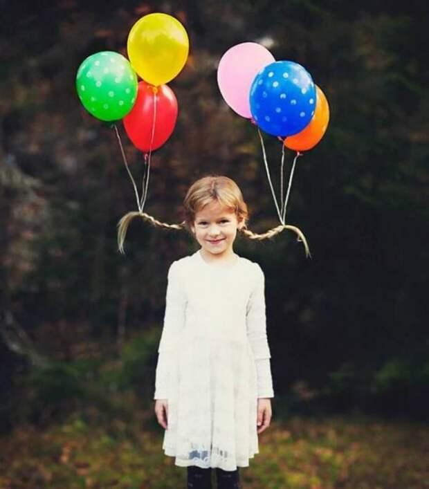 Прикольные и веселые фотографии из нашей жизни для хорошего настроения