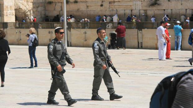 """Медиагруппа """"Патриот"""" проведет пресс-конференцию на тему эскалации конфликта в Израиле"""