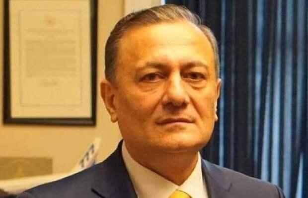 Грузинский политик предложил разместить в стране ядерное оружие США