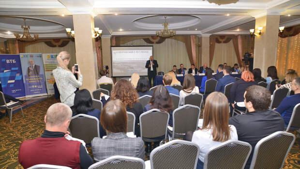 Для жителей Суворовского района в Ростове построят новую инфраструктуру