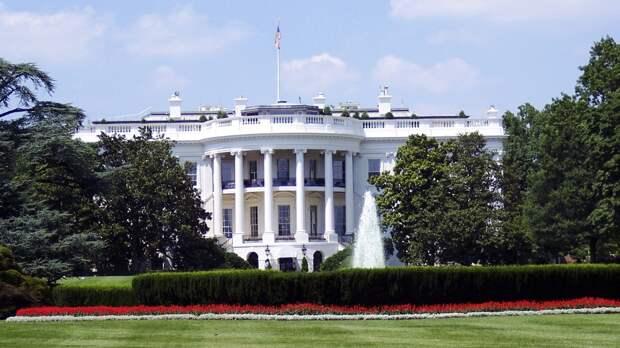 Стало известно имя «теневого президента» США
