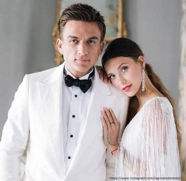 Влад Топалов еле выжил, сообщила его жена