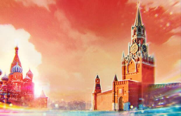 Действия Украины заставили Россию ускорить процесс урегулирования ситуации с ПМР
