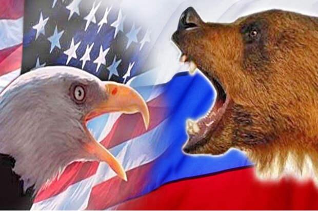 В США призывают «дать отпор» России в Абхазии и Южной Осетии