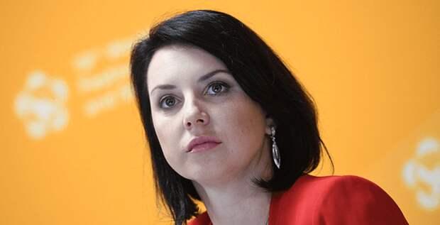Ирина Слуцкая прокомментировала слухи о смертельном заболевании