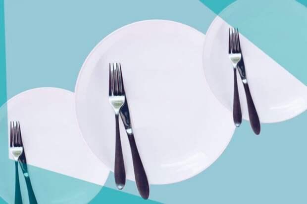 Как организм реагирует на периодическое голодание