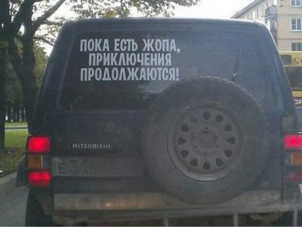 1474381846_1474276086_autoprikoli_35