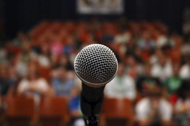 11 стихотворных подсказок, как говорить правильно