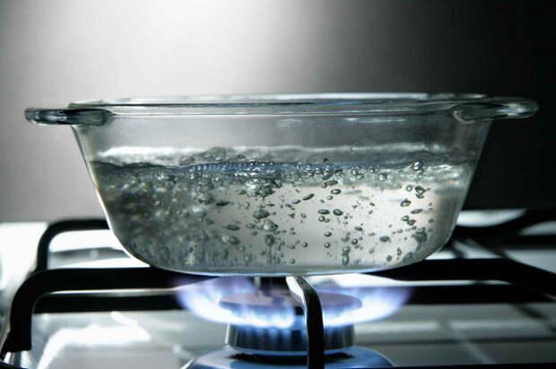 8 кухонных мифов, которые не врут