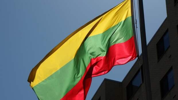 Российский СПГ превратил в анекдот переход Литвы на сжиженный газ ради разрыва с РФ