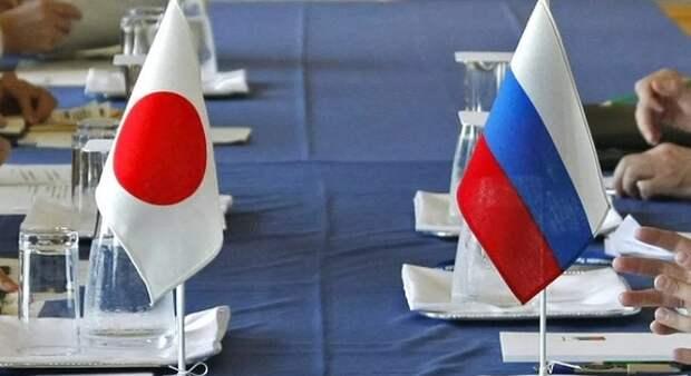 Эксперт предрек поражение России в случае военного конфликта с Японией