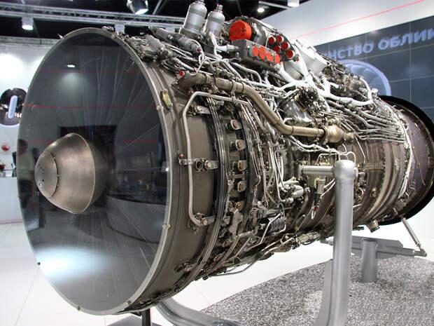 ОДК заключила контракт о долгосрочном сотрудничестве с индийской корпорацией HAL