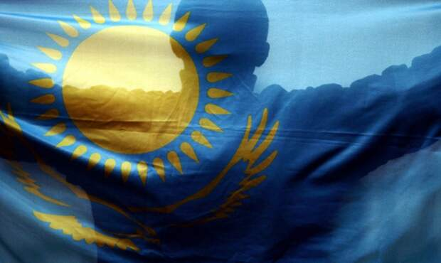 В Совбезе заявляют, что Украина готова принять гуманитарку от Казахстана
